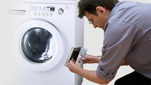 sửa-máy-giặt-tại-nhân-chính
