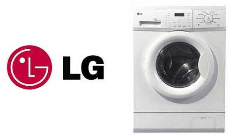 sửa-máy-giặt-tại-long-bien