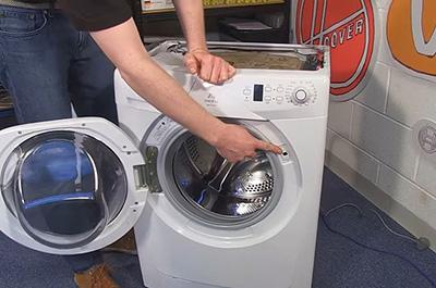 sửa-máy-giặt-tại-vinhom-riverds