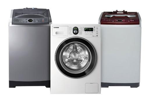sửa-may-giặt-tại-vinhomes-riverds-1