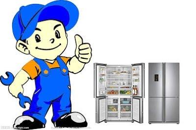 sửa-tủ-lạnh-tại-hà-nôi-1