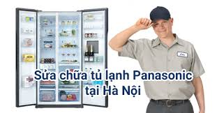 sửa-tủ-lạnh-tại-ha-nôi