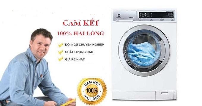 sửa-máy-giặt-quận-thanh-xuân