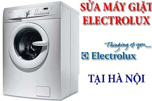 sửa-máy-giặt-tại-times-city