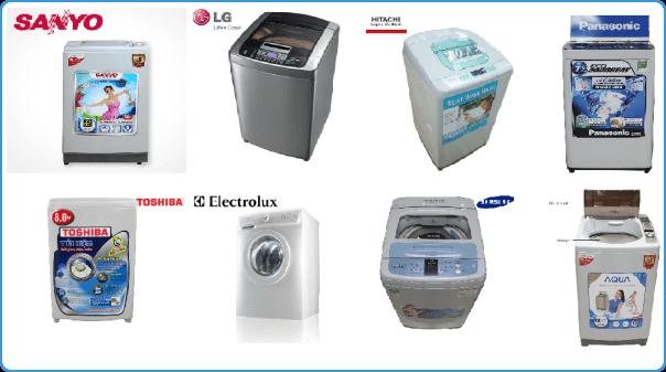 sửa-máy-giặt-tại-văn-quán-2