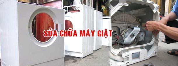 sua-chua-may-giat-tia-royalcity-gioi