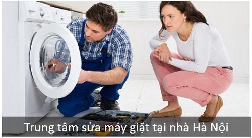 sửa-máy-giặt-tại-lê-văn-lương