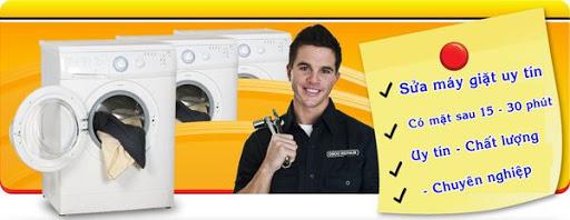 sửa-máy-giặt-tại-nhân-chính-1