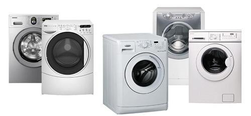 sửa-máy-giặt-tại-nhân-chính-giá-rẻ