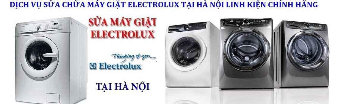 sửa-máy-giặt-tại-trung-kính-thợ-giỏi