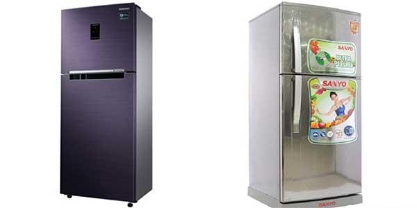 sửa-tủ-lạnh-tại-nhân-chính-số-1