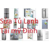 sửa-tủ-lạnh-tại-nhà-1