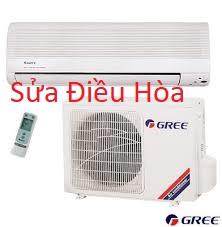dieu-hoa-gree-loi-h6-2