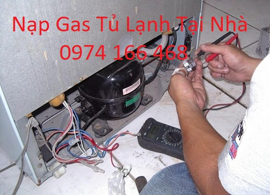 nap-gas-tu-lanh-