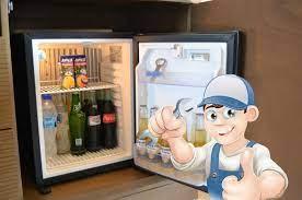 sưa-tủ-lạnh-tai-ba-dinhh