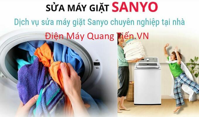 sua-may-giat-sanyo-1
