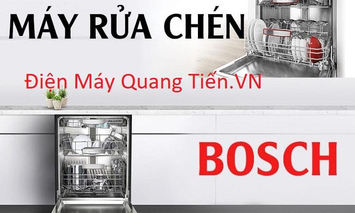 sua-may-rua-bat-bosch-1