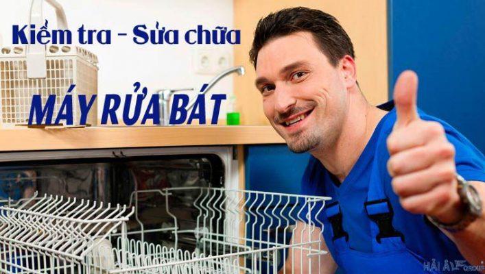 sua-may-rua-bat-tai-phap-van