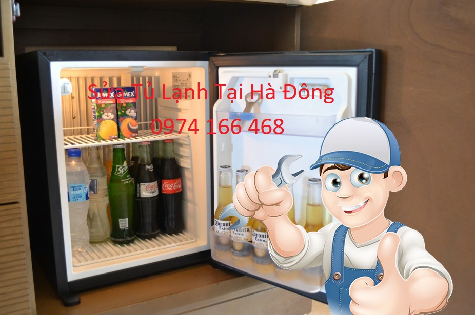 sua-tu-lanh-tai-ha-dong