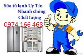 sua-tu-lanh-tai-phap-van